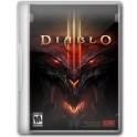 Diablo 3 - demo