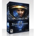 StarCraft 2 - demo