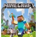 Minecraft - demo