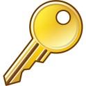 Darmowy Klucz 2 - demo